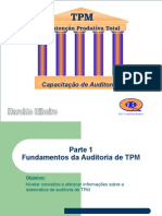 auditores_de_tpm_-_revisao_2