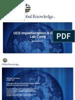 UCSID+Lab+Camp++DailySlides