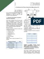 Aula_Prática_MotoresCC.pdf