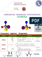 Nitrogenados 11