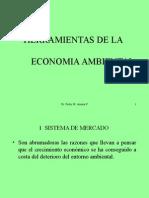 1. Herramientas Econ. Ambiental