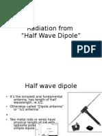 ECE-D Antenna 2