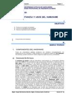 Guia2_ImportanciayUsosHardware.pdf