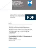 armed_conflict_infokit_es.pdf