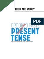 Present Tense140425 Sample