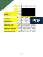 copy of spreadsheet1 e ed