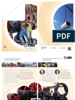 mts_broschur_ru_eng_130321.pdf