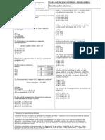 resolucion problemas 1.doc