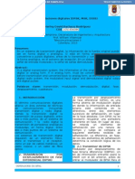 Teleco2 Dpsk,Msk,Dsss