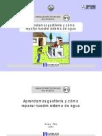 uso de tarraja.pdf