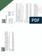 Manual de Rendición de Cuentas 2015