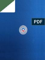 designing_obama_ed1.pdf