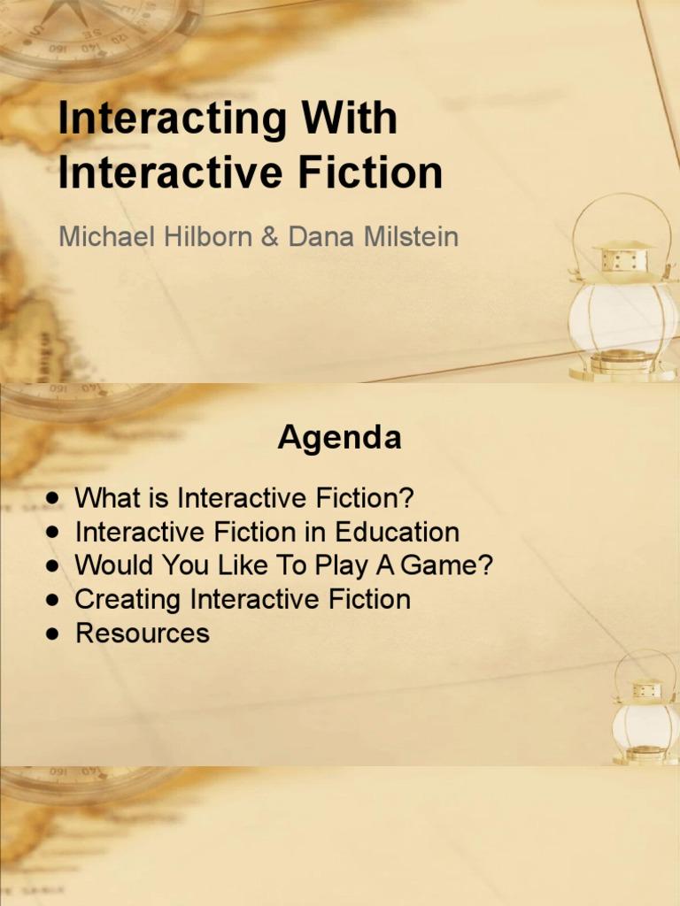 Presentation   Final   PDF   Computing   Cognitive Science