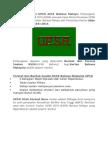 Bentuk dan Format bm upsr 2016.docx