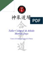 Presentacion Escuela SHINSEN V6_00