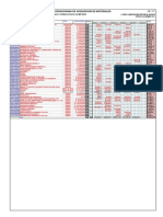 Cronog-MATERIALESx mes_Paita2011_(A4).pdf
