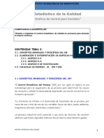 Contenido Tema 2_cec_plan 2010-Presencial