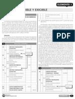 2015 Aplicación Práctica Del Elemento 1 - Asientos Contables