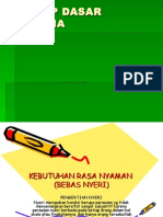 kdm-nyeri2