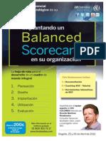 CO147.pdf