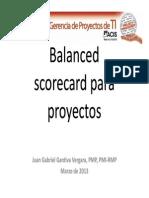 ConferenciaJuanGabrielGantivaVergara_BSC_para_Proyectos.pdf