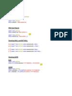 Oracle SQL Tutorial.pdf