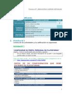 PRACTICA_IND_2014.docx