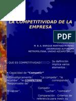 Presentacion 04 Em