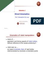 09_DirectKinematics.pdf