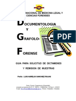 CARTILLA DE GRAFOLOGIA FORENCE.doc