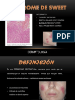 SINDROME DE SWEET.pdf