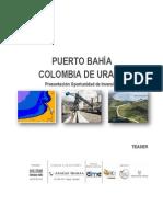 Puerto-Uraba.pdf