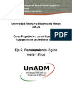 PD_Eje 2_Razonamiento_lógico_matemático29.04.15.pdf