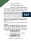 Metodologias agiles y modelo de negocio canvas- Versión en ESPANOL