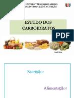 ESTUDO DOS CARBOIDRATOS.pdf