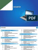 Win8.1 Manual SPA