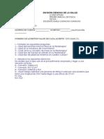 EXAMEN DE 1ER PARCIAL                      FISICA.doc