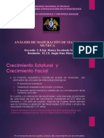 ANÁLISIS DE MADURACIÓN DE MANO Y MUÑECA.pdf