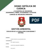 evolución de la población ecuatoriana.docx