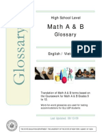 Math Glossary A-C - Vietnamese.pdf
