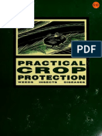 Practical Crop Protection (1994)