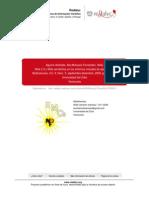 Web Semántica en Entornos Virtuales de Aprendizaje