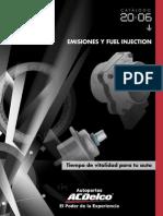 92552606-acdelco-catalogo-emisiones.pdf