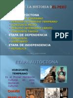 josegabrielquispequintanapresentacion2-100625004034-phpapp02
