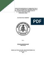 5534_RANGKUMAN SKRIPSI_ENDANG NOVITASARI.pdf