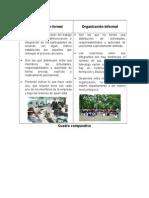 Organizacion formal y informal.docx