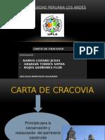 EXPOSICION DE RESTAURACUUUII.pptx