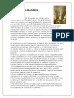 NUESTRA SEÑORA DE LOURDES.docx