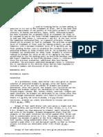 Potassium Bromate.pdf