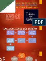 Las Siete Leyes Del Dinero_gabby